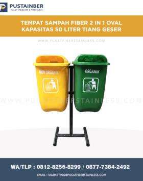tempat sampah fiber oval 50 liter, tempat sampah fiber, tong sampah, tong sampah fiber, tempat sampah 50 liter, produsen tempat sampah jakarta, bogor, bandung, surabaya, palembang, lampung, jual tempat sampah 2 pilah, jual tempat sampah 2 in 1, jual tong sampah 2 in 1, jual tong sampah 2 pilah, jual tempat sampah di subulussalam,cirebon, jual tempat sampah di nganjuk, jual tong sampah di nganjuk, nganjuk, kabupaten nganjuk,bandar lampung,palembang,tebing tinggi