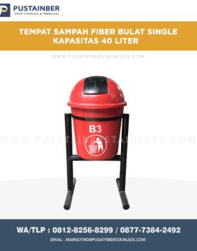 tempat sampah fiber bulat single, jual tempat sampah kecil , harga tempat sampah fiber , jual tong sampah fiber bulat ,jual tempat sampah di banten,palembang,padang,bekasi,tangerang, jual tempat sampah di surabaya, jual tong sampah di surabaya,gorontalo