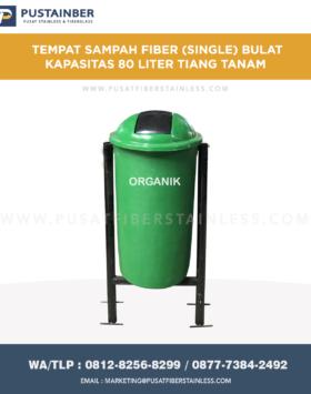 jual tempat sampah fiber bulat 80 liter,harga tong sampah fiber bulat,jual tempat sampah besar,jual tempat sampah pilah ,jual tempat sampah di jambi,padang,bengkulu,palembang,lampung,cilegon,blitar, jual tempat sampah di madiun, jual tong sampah di madiun,riau,tebing tinggi,samarinda,tual