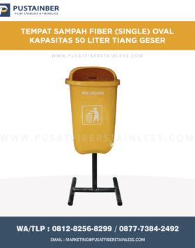 jual tempat sampah fiber oval, jual tempat sampah fiber, jual tempat sampah 50 liter, jual tong sampah fiber, jual tong sampah fiber oval, jual tong sampah, produsen tempat sampah jakarta, bogor, bandung, surabaya, lampung, palembang, Lhoksemauwe,cirebon, jual tempat sampah di semarang, jual tong sampah di semarang, jual tempat sampah di pasuruan, jual tong sampah di pasuruan,padang,banjarmasin