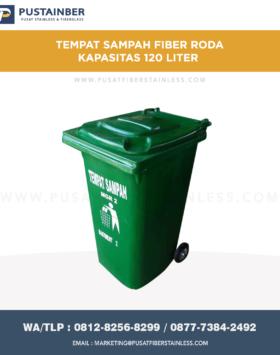 jual tempat sampah fiber di prabumulih, tempat sampah fiber roda kapasitas 120 liter,jual tempat sampah besar , jual tempat sampah roda , jual tempat sampah di cilegon , semarang,serang,surabaya,pangkalpinang, jual tempat sampah di solo, jual tong sampah di solo,pekalongan, jual tempat sampah di banjar, jual tong sampah di banjar,sawahlunto,gorontalo,tual