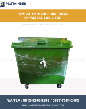tempat sampah ukuran besar ,tempat sampah 660 liter, tong sampah roda,jual tempat sampah fiber roda 660 liter,jual tempat sampah di bekasi,jakarta,bogor,tangerang, jual tempat sampah di malang, jual tong sampah di malang,pekalongan, jual tempat sampah di semarang, jual tong sampah di semarang, jual tempat sampah di pasuruan, jual tong sampah di pasuruan, jual tempat sampah di banjar, jual tong sampah di banjar, jual tempat sampah di gresik, jual tong sampah di gresik, gresik, kota gresik, jual tempat sampah di pariaman, jual tong sampah di pariaman, kota pariaman, pariaman, jual tempat sampah di balikpapan, jual tong sampah di balikpapan, kota balikpapan, balikpapan, ibukota baru,sawahlunto,banjarmasin