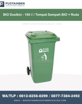 jual tempat sampah plastik roda, jual tempat sampah plastik, jual tempat sampah 180 liter, jual tong sampah plastik, jual tong sampah plastik, jual tong sampah, produsen tempat sampah jakarta, bogor, bandung, surabaya, lampung, palembang