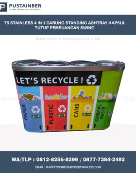 jual tong sampah stainless di sorong,tong sampah stainless,tempat sampah stainless,jual tempat sampah stainless,harga tong sampah stainless, jual tong sampah stainless kapsul 4 in 1,jual tempat sampah stainless di jakarta,surabaya,bandung,bogor,jogja,langsa,bogor, jual tempat sampah di solo, jual tong sampah di solo,samarinda