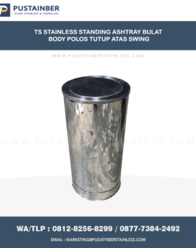 harga tong sampah stainlees murah,,jual tong sampah stainless di bondowoso