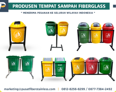 jual tempat sampah fiber di banjar,harga tempat sampah fiber terbaru, jual tempat sampah fiber kotak,jual tempat sampah outdoor,jual tempat sampah tiang tanam