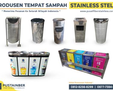 Produsen-Jual-Tong-Sampah-Stainless-Di-Kupang,-Produsen-tempat-sampah-stainles-steel,-Jual-tong-sampah-stenlis,-Tempat-sampah-kapsul,-tempat-sampah-asbak,-tempat-sampah-kantor