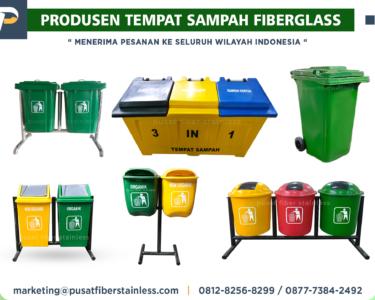 jual tempat sampah fiber di slawi, harga-tempat-sampah-fiber-di-slawi,-jual-tempat-sampah-fiberglass-di-slawi,-produsen-tong-sampah-fiberglass-di-slawi