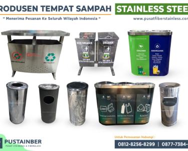 jual tong sampah di tual, harga-tempat-sampah-stainless-di-kota-tual,-jual-tempat-sampah-stainless-di-kota-tual,-produsen-tong-sampah-stainless-di-kota-tual