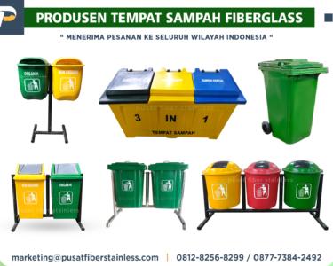 jual tempat sampah fiber di tual, jual-tong-sampah-fiberglass-di-tual,-harga-tempat-sampah-fiber-di-tual,-produsen-tong-sampah-fiber-di-tual